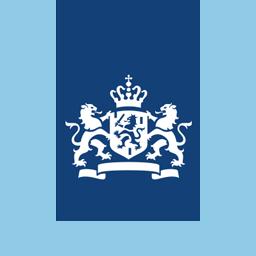 (c) Noordzeeloket.nl