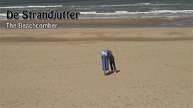 Screenshot De Strandjutter